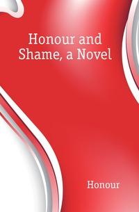 honour shame