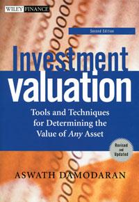 Инвестиции в финансовые активы