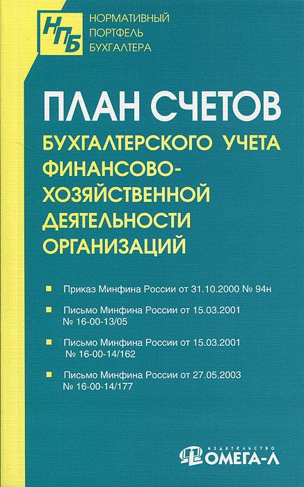 Джин Желязны Бизнес-Презентация Руководство По Подготовке И Проведению