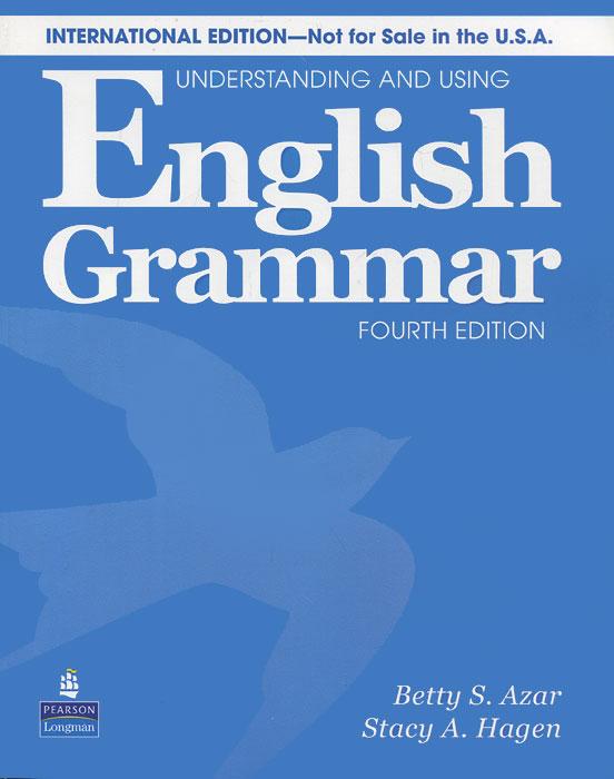 Understanding and Using: English Grammar (+ CD)