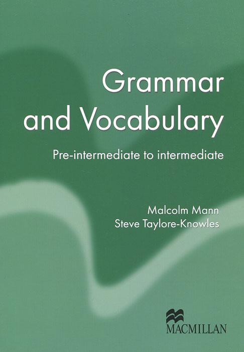 Гдз по английскому языку 8 класс макмиллан