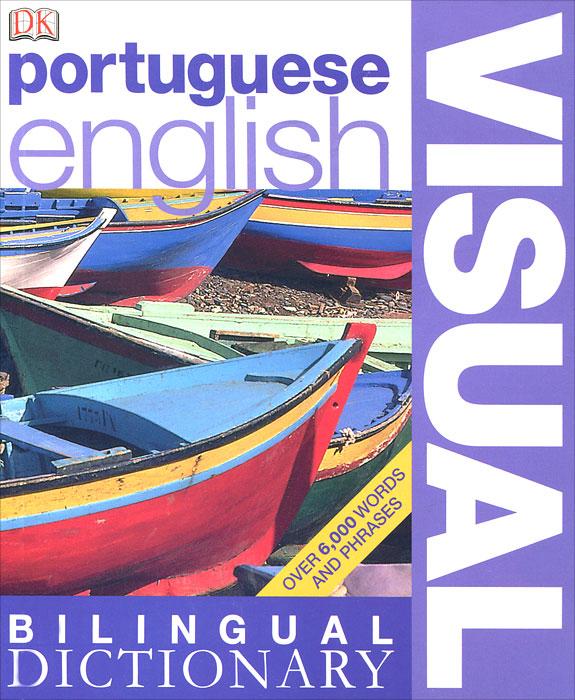 Portuguese English Bilingual Dictionary