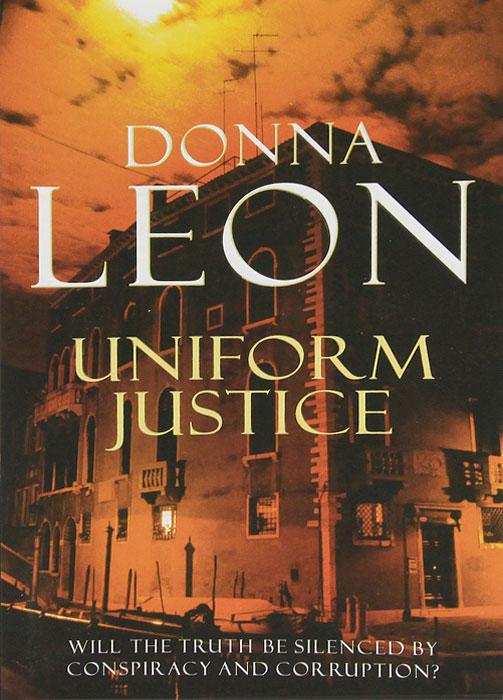 Uniform Justice