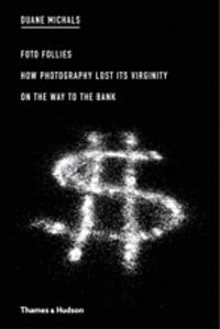 Duane Michals: Foto Follies