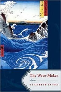 Wave–maker – Poems