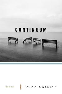Continuum – Poems