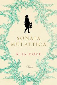 Sonata Mulattica – Poems