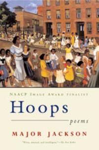 Hoops � Poems