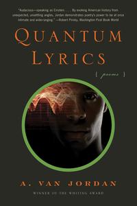 Quantum Lyrics � Poems