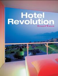 Hotel Revolution