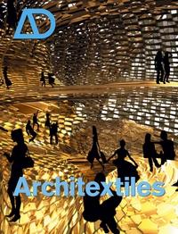 Architextiles