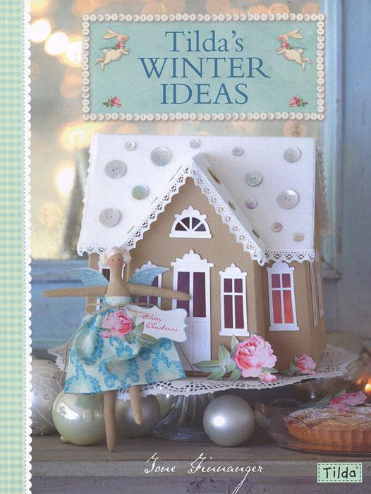 Tildas Winter Ideas