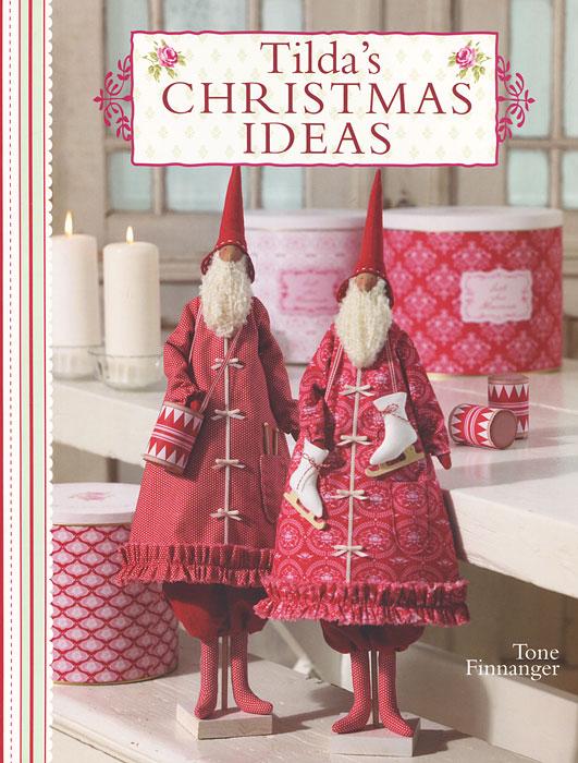 Tildas Christmas Ideas