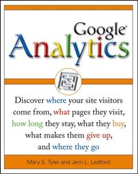 Google® Analytics