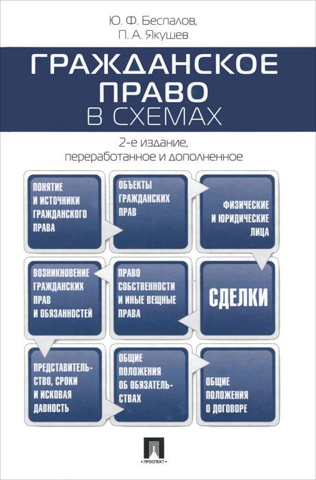 download Ethics and Organizations: Understanding