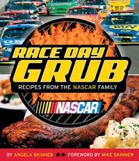 Race Day Grub