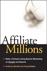 Affiliate Millions