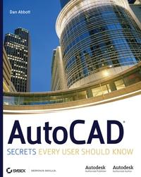 AutoCAD®