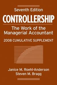 Controllership