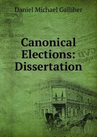 Daniel Doneson Dissertation