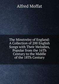conduct books in the 18th century essay