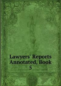 47 book report