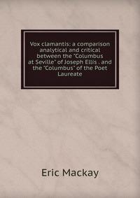 an analysis and a comparison of li po and tu fus poetry Comparison of li po and tu fu's poetry welsh poetry comparison and analysis essay examples - welsh poetry comparison and analysis this essay.
