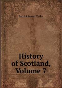 history of scotland essay