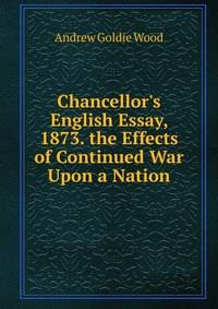 slaverys effect on a nation essay