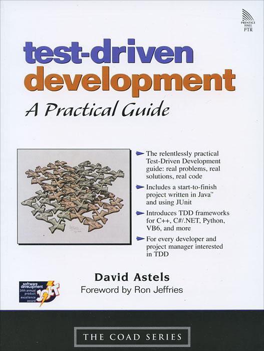 Test-Driven Development: A Practical Guide