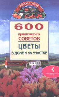 600 ������������ �������. ����� ���� � �� �������