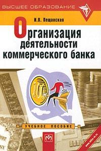 Деятельность банка на финансовых рынках