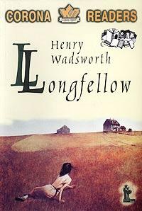 Henry Wadsworth Longfellow. His Life ( 5-7931-0162-4 )