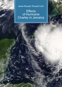 essay hurricane charley and effect had me
