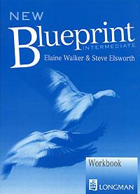 New Blueprint Intermediate: Workbook
