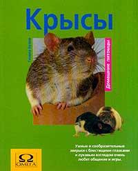 Крысы гизелла булла