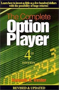 Play option