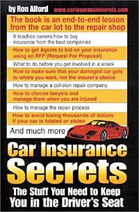 Car Insurance Secrets ( 0924893095 )