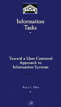 Information Tasks ( 0120510405 )