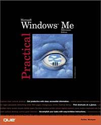 Practical Microsoft Windows Millennium (Practical)