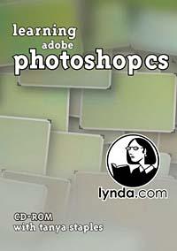 Learning Adobe Photoshop CS
