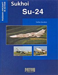 Sukhoi Su-24 ( 1932525017 )