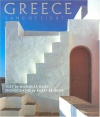 Greece : Land of Light
