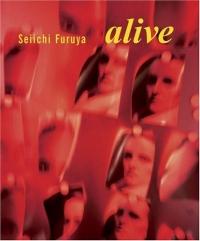 Alive ( 3908247802 )
