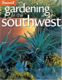 Gardening In The Southwest
