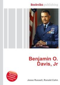 benjamin o davis jr a symbol Son – gen benjamin o davis jr, usaf: benjamin oliver davis sr (1880 – november 26, 1970) was a united states army officer.