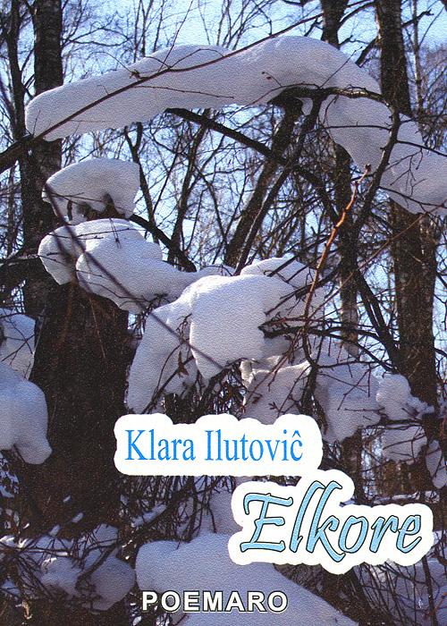 Elkore