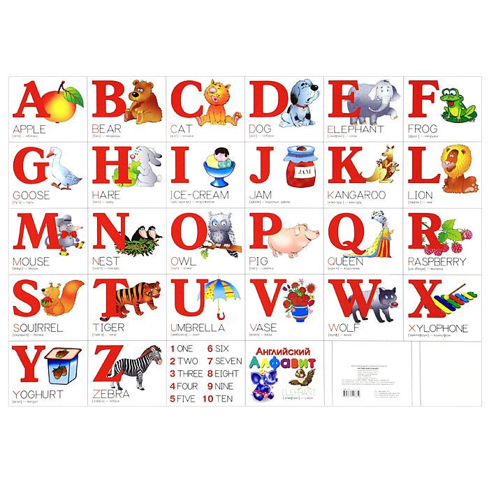 Сделать английскую алфавит своими руками для 2 класса 196