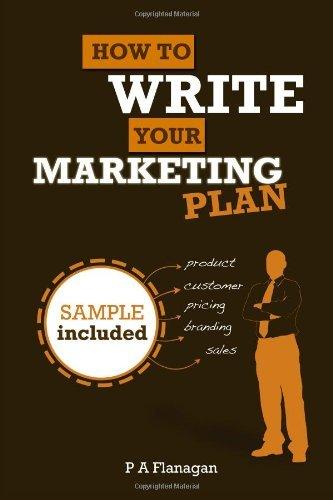 How to write an ebook template 3678284 hitori49fo 13 beautiful new ebook templates free download maxwellsz