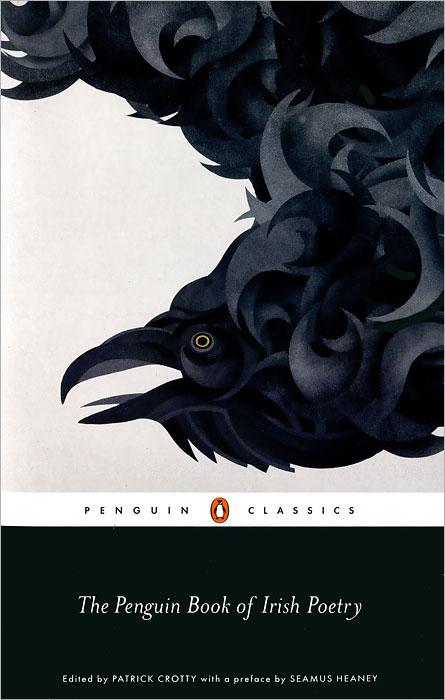 The Penguin Book of Irish Poetry
